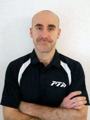 Dozent Fitness Trainer B-Lizenz